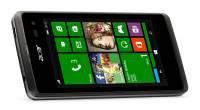 MWC 2015 :acer 推出可升級 Windows 10 的智慧型手機 Liquid M220