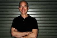 亞馬遜CEO貝佐斯砸2.5億美元收購華盛頓郵報!商場巨擘接掌媒體的時代來臨?