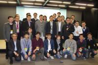 結合 Open Data 與 Open Source 力量守護台灣,雲端防災應用開發者大賽公布得獎作品