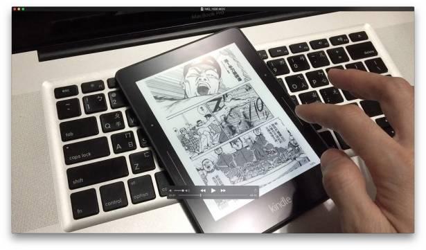 [蘋果急診室] 錄電腦、手機螢幕何必捨近求遠?內建 QuickTime 輕鬆幫你搞定!