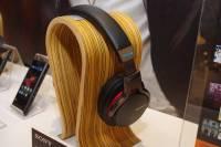 支援 LDAC 藍牙音訊技術與觸控控制, Sony MDR-1ABT 動眼看