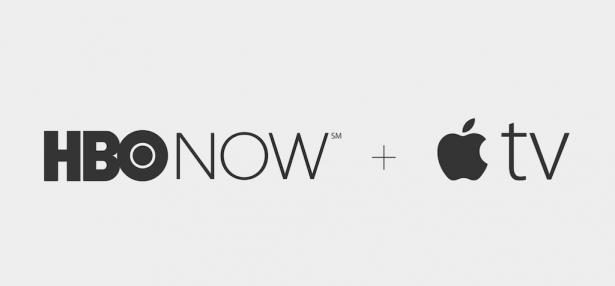 Apple TV 只剩 69 美元 沒有不買的理由了
