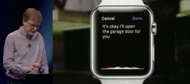 [蘋科技] 還在猶豫要不要買嗎?來看看更多的 Apple Watch 相關細節再決定吧!
