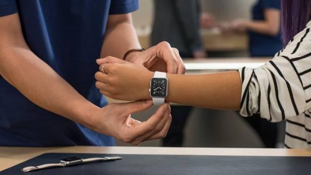 [蘋科技] Apple Watch 挑選並不難!先選錶款在選錶帶,輕鬆搞定你的最佳組合~