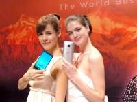 HTC One M9 台灣價格釋出,首波促銷內容