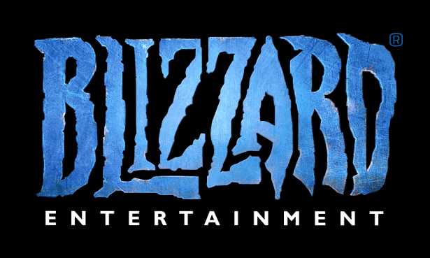 還打算繼續抄很大、抄不用錢? Blizzard 正式對刀塔傳奇違反著作權與商標法提刑事告訴
