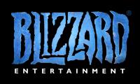 還打算繼續抄很大 抄不用錢? Blizzard 正式對刀塔傳奇違反著作權與商標法提刑事告訴