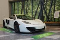 看準車用電子需要, NVIDIA 設立專屬技術中心