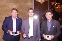 PowerbyProxi 談無線充電技術進展,盼以共振技術助 Qi 無線充電標準顛覆長達百年的插頭使