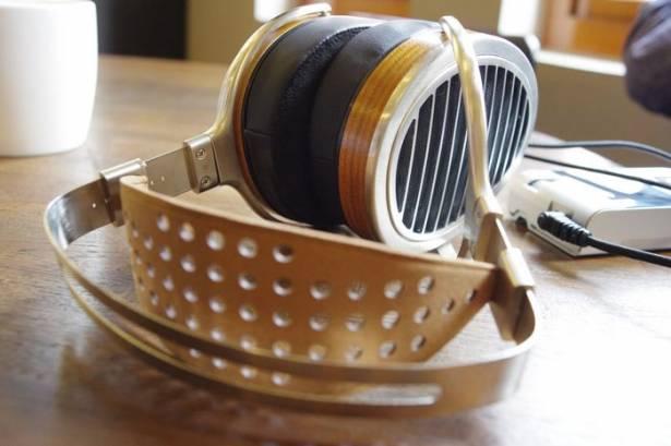HiFiMAN 創辦人邊仿博士帶三款原型機訪台,預告除音質兼具質感的新產品將到來