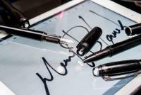 萬寶龍跨足科技產品!MontBlanc StarWalker 系列觸控筆好寫 好潮 而且好貴!