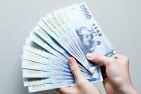 [鄉民學經濟] 「央行利率」在幹麻?控制物價兼打房!