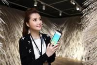 推廣在地藝文發展, MOCA 與三星共同打造可與藝術對話的平台 art of feeling app