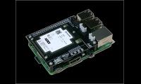 以 M2M IoT 應用開發為目標客群,樹莓派專用 4G 模組 LTEPi 登場