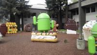 Google 跨出改變地球的一大步?傳 Google 將於地球日於美國推出行動網路服務