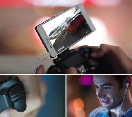 [品牌大傳奇] 沒有他就沒有 iPhone!Sony Xperia,智慧型手機大戰的軍火商傳奇