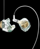 由前 Sony 耳型職人松尾伴大操刀的 Just ears 客製耳機將在日本推出,起價 20 萬日幣