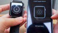 [蘋科技] Apple Watch 啟動!設定配對超簡單,可是開機與儲存設定的時間都超久 ...