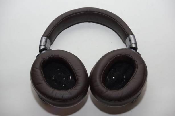 顛覆藍牙耳機無法出好聲的新技術,搭載 LDAC 協定之 MDR-1ABT 動手玩
