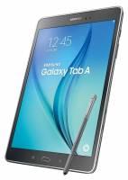 三星將 S Pen 下放到平價機種,在台發表 Galaxy Tab A 系列平板