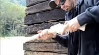 世界第一支由3D列印而成的步槍,現在已經成功擊發14顆子彈