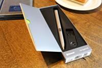 【Adonit】新上市的Jot Script 2 Evernote Edition讓數位手寫的手感再進化