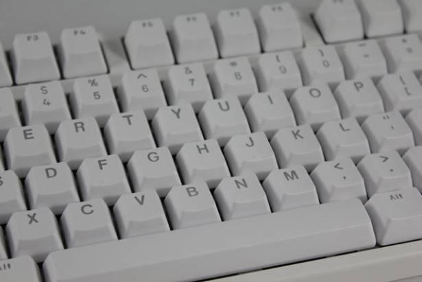 僅限鍵盤玩家下手購買!108顆PBT側刻鍵帽以及KBtalKing History T 古式透光二色成型鍵帽預購