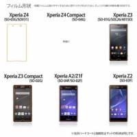 傳 Sony Mobile Xperia Z4 Compact 將於下周發表