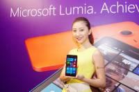 微軟中價位手機 Lumia 640 640XL 在台推出,標榜可升級至 Windows 10