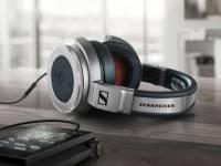 Sennheiser 發表首款主打高音質的密閉式耳機 HD630VB