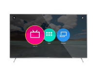 首系列搭載 Firefox OS 的 Panasonic 智慧電視在歐洲推出,台灣預計六月開賣