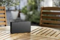 Sony LDAC 技術產品再添生力軍,中價位藍牙揚聲器 X33 X55 在台推出