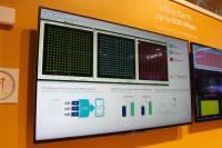 高通 華為共同完成 CAT11 三載波聚合測試,下行可達 600Mbps