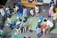 [面白日本] 東大五月祭特輯:超大陣仗科技嘉年華,大學研究終於走出象牙塔!