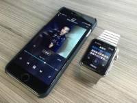 加拿大警方開出一張 120 加幣的罰單,只因為駕駛者用 Apple Watch 跳選了一首歌...