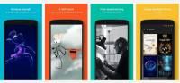 Google 發表沉浸式創意短片 app Google Spotlight Stories ,強調每