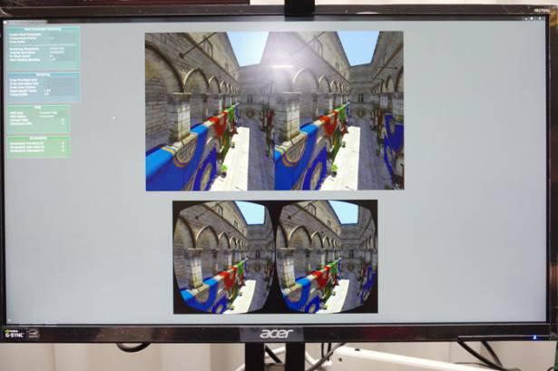 Computex 2015 :為頂級遊戲體驗而生, NVIDIA 發表搭載 6GB VRAM 的 GTX 980Ti 顯示卡