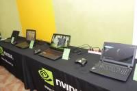 Computex 2015 :提供電競筆電最極致順暢的遊戲體驗, NVIDIA 宣布 G-Sync