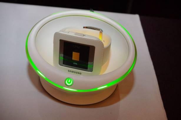 Computex 2015 : PowerbyProxi 宣布新一代基於磁共振技術之 Qi 標準