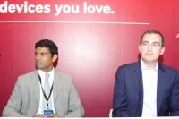 Computex 2015 :高通 Snapdragon 展望,以效能 體驗等口碑獲得製造商與消費者青睞