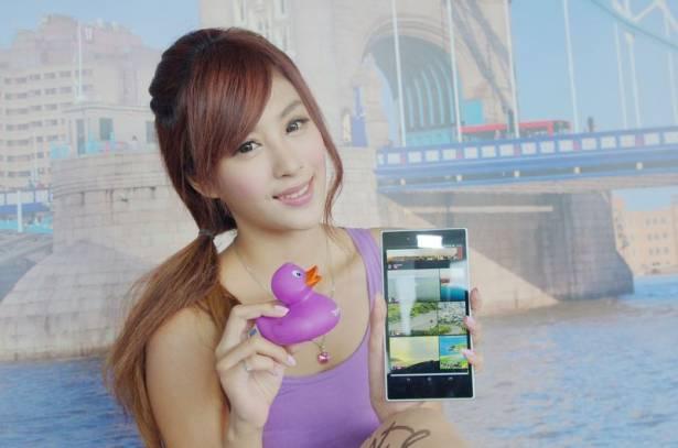 繼 520 大改版後, Flickr 將在近期於提供台灣用戶更在地化服務