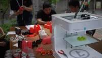 MakeFaire Taipei 2015:台灣蘊藏的愈來愈強大的自造者能量