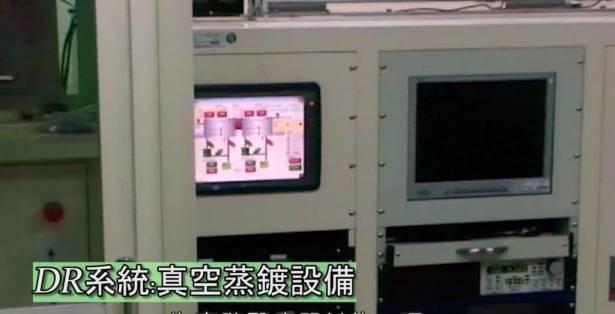 [解密科技寶藏] 拍 X 光很怕放射線照太多?X 光即時顯影系統降低劑量又簡化拍攝流程!