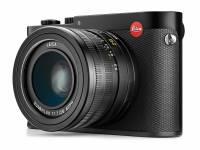 Leica X 的老大哥登場, Leica 發表搭載 35mm 片幅 28mm 定焦新機 Leica Q typ116