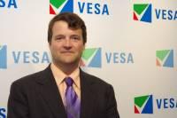 為高解析影像與行動市場布局, VESA 介紹新一代 DP 1.3 以及 DisplayPort Al