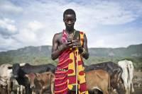 [科技新報]非洲現在式,看行動科技如何改變這塊土地
