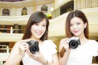 搭載更先進對焦系統的 XT-1 親民版來了, Fujifilm 宣布在台推出 XT-10