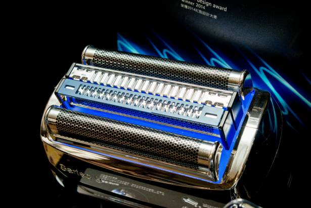 德國百靈 Braun Series 9 頂級旗艦刮鬍刀正式上市!想買的現在就可以直接購買啦~