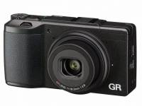 僅提升基礎性能與加入 WiFi , Ricoh 發表 GR II 高階隨身機