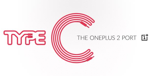OnePlus 宣稱 OnePlus 2 將為首款採用 USB-C 的旗艦機,但它好像把誰給忘了...